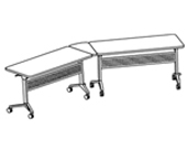 Portable-Conference-Tables-Sketch