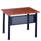 flexible classroom training room furniture - view 2
