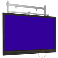 flat screen television wall mount - pic 2