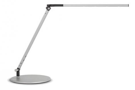 Workstation LED Lamp